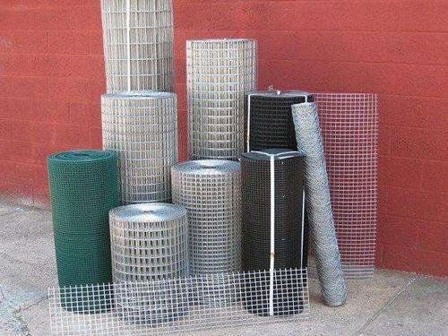monkey wire mesh(Welded Wire Mesh)