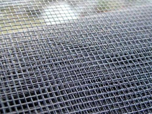 1/4 welded wire mesh for coffee wiremesh